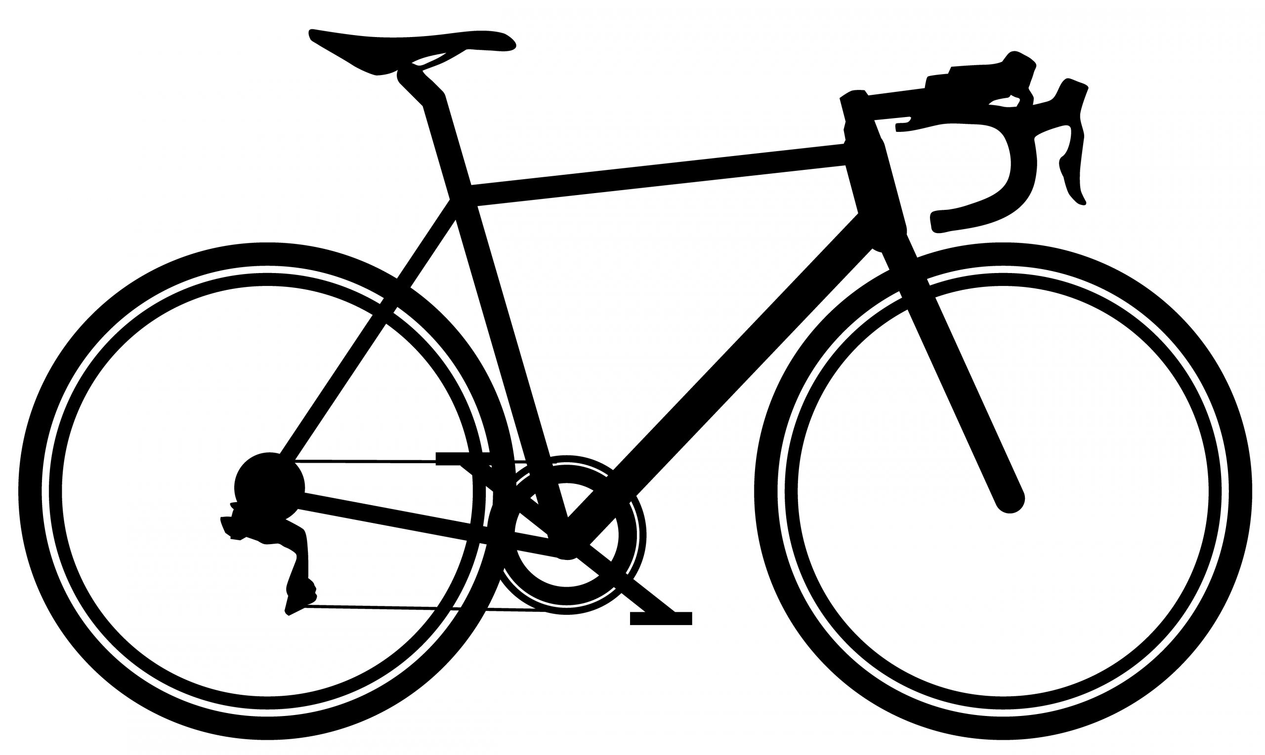 パラリンピック競技自転車!