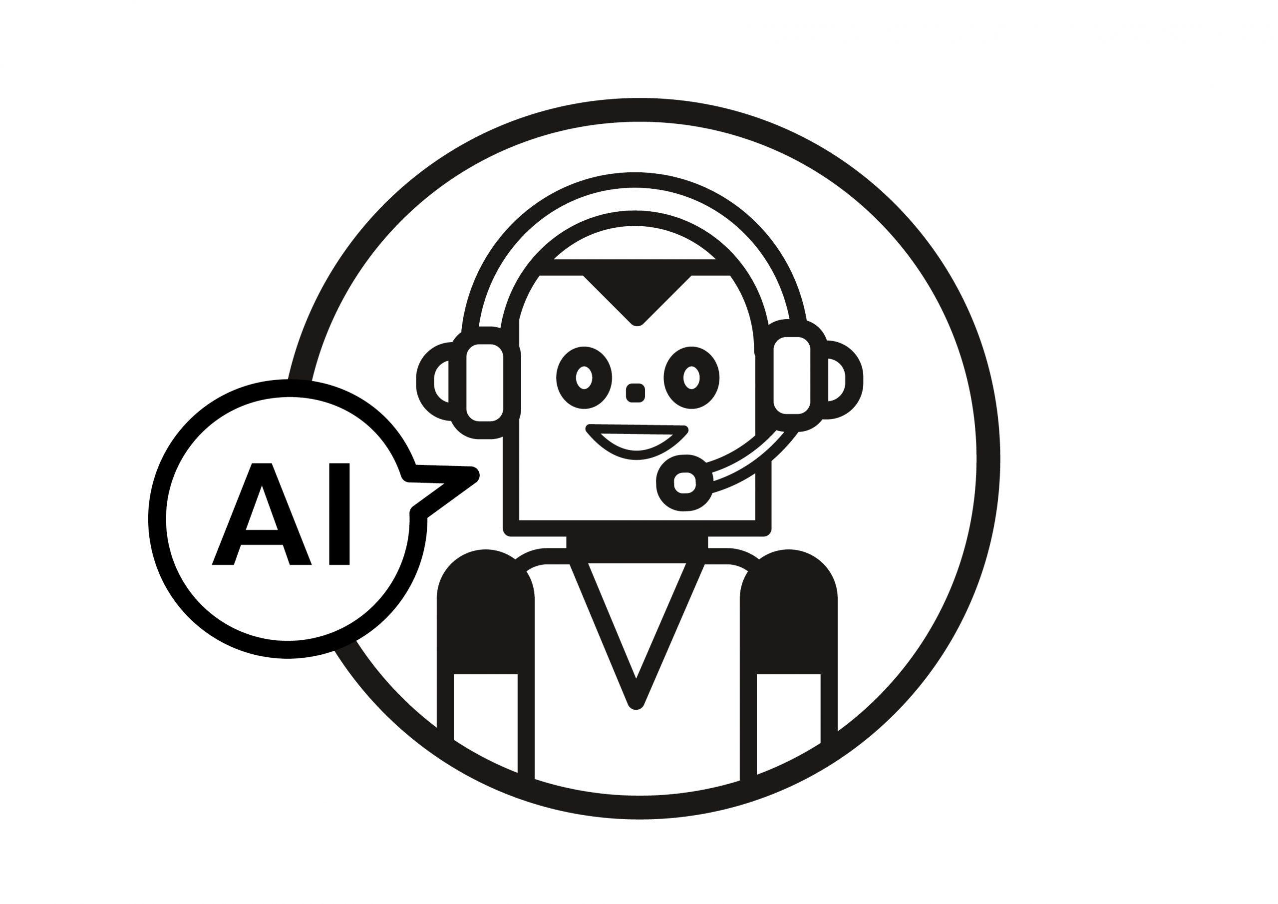 AIで障がい者の生活は大きく変わる?