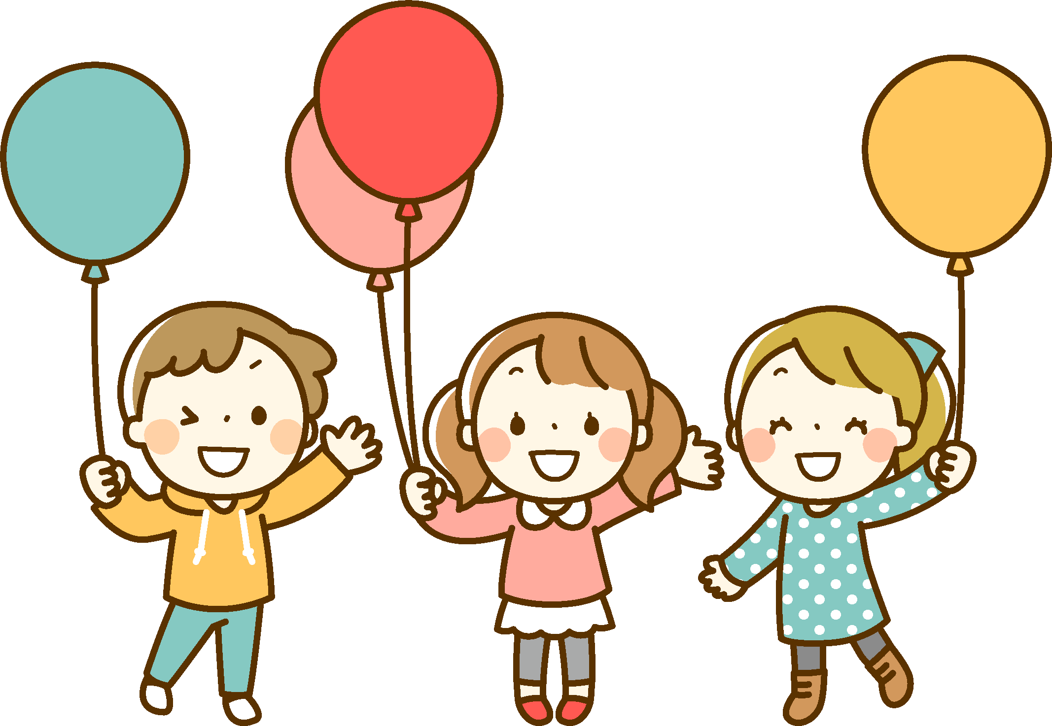 【関西】障がい児と遊べるスポットをご紹介!