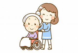 【令和3年度報酬改定】重度障害者等包括支援
